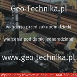 www.geo-technika.pl