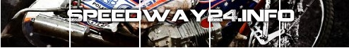 Speedway24.info