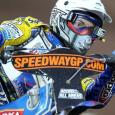Sprawozdanie z Grand Prix Polski