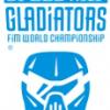Ice speedway: finał IMŚ Gladiatorów