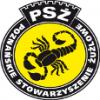 PSŻ Poznań ma już 3 zawodników
