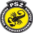 Poznański tor żużlowy z licencją!