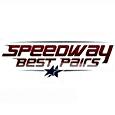 Speedway Best Pairs już 4 kwietnia!