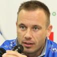 SGP: Pedersen wygrywa w Finlandii