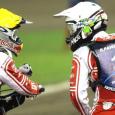Kontrowersyjne Grand Prix Polski