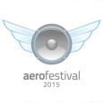 Aerofestival 2015 – dwa dni emocji w Poznaniu!