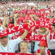 SWC: Wszyscy liczą na Polaków!